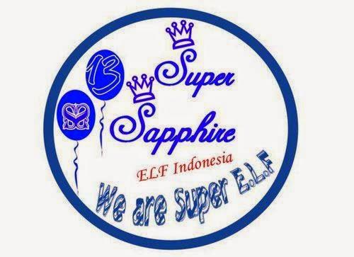 ss13 sapphire blue sky