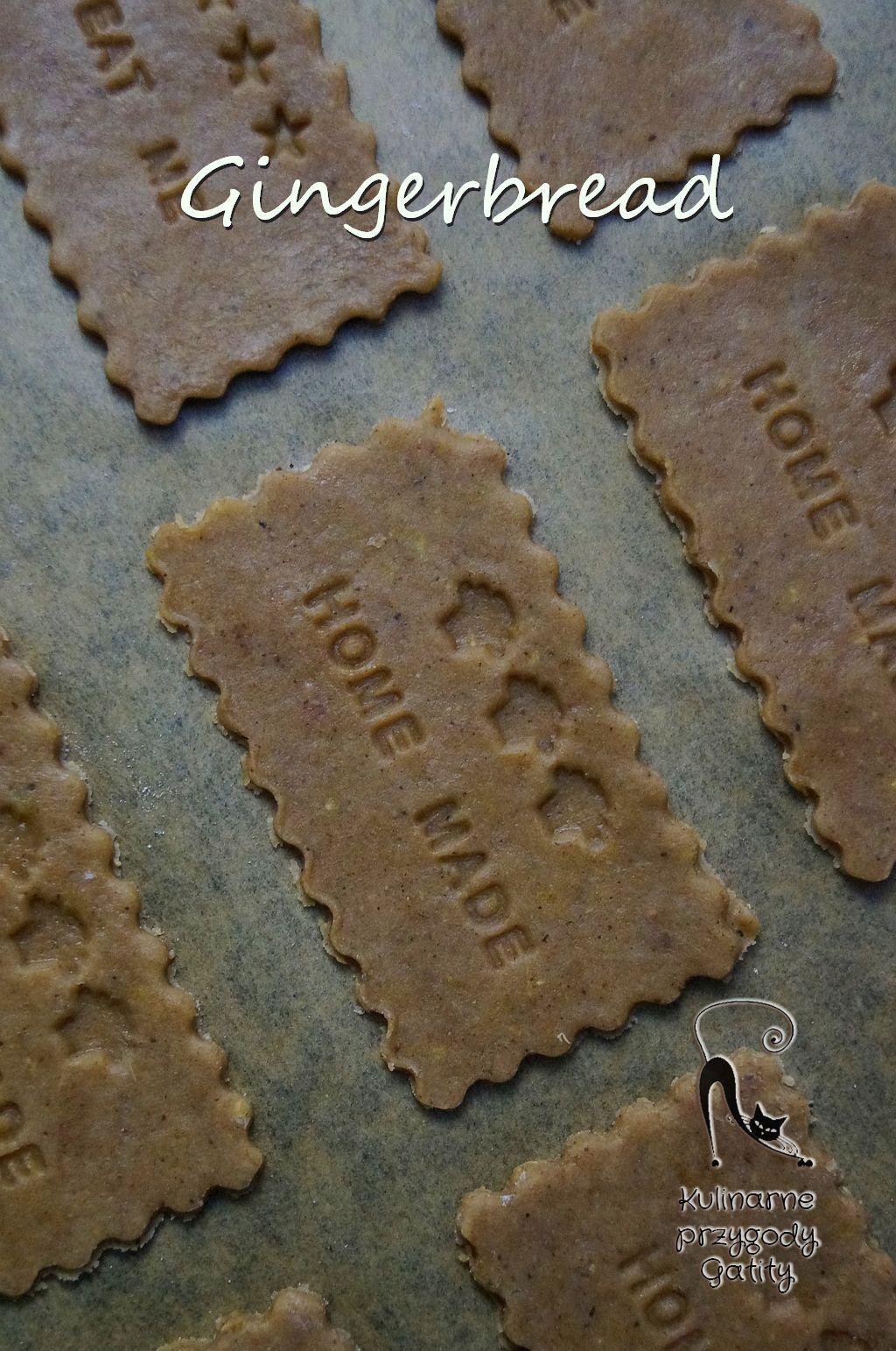 ciasteczka-imbirowe