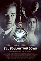 Ill Follow You Down (2013) online y gratis