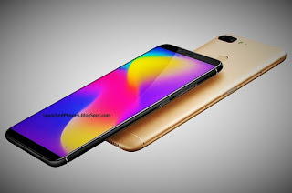 was launched as well as that telephone is actually practiced at the launch toll of that telephone ZTE novel mobile 2018 Nubia Z18 Mini launched alongside 24+5 MP dual camera