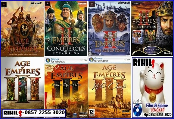 Age of Empire, Game Age of Empire, Game PC Age of Empire, Game Komputer Age of Empire, Kaset Age of Empire, Kaset Game Age of Empire, Jual Kaset Game Age of Empire, Jual Game Age of Empire, Jual Game Age of Empire Lengkap, Jual Kumpulan Game Age of Empire, Main Game Age of Empire, Cara Install Game Age of Empire, Cara Main Game Age of Empire, Game Age of Empire di Laptop, Game Age of Empire di Komputer, Jual Game Age of Empire untuk PC Komputer dan Laptop, Daftar Game Age of Empire, Tempat Jual Beli Game PC Age of Empire, Situs yang menjual Game Age of Empire, Tempat Jual Beli Kaset Game Age of Empire Lengkap Murah dan Berkualitas, Age of Empire 1, Game Age of Empire 1, Game PC Age of Empire 1, Game Komputer Age of Empire 1, Kaset Age of Empire 1, Kaset Game Age of Empire 1, Jual Kaset Game Age of Empire 1, Jual Game Age of Empire 1, Jual Game Age of Empire 1 Lengkap, Jual Kumpulan Game Age of Empire 1, Main Game Age of Empire 1, Cara Install Game Age of Empire 1, Cara Main Game Age of Empire 1, Game Age of Empire 1 di Laptop, Game Age of Empire 1 di Komputer, Jual Game Age of Empire 1 untuk PC Komputer dan Laptop, Daftar Game Age of Empire 1, Tempat Jual Beli Game PC Age of Empire 1, Situs yang menjual Game Age of Empire 1, Tempat Jual Beli Kaset Game Age of Empire 1 Lengkap Murah dan Berkualitas, Age of Empire 2 The Age of Kings, Game Age of Empire 2 The Age of Kings, Game PC Age of Empire 2 The Age of Kings, Game Komputer Age of Empire 2 The Age of Kings, Kaset Age of Empire 2 The Age of Kings, Kaset Game Age of Empire 2 The Age of Kings, Jual Kaset Game Age of Empire 2 The Age of Kings, Jual Game Age of Empire 2 The Age of Kings, Jual Game Age of Empire 2 The Age of Kings Lengkap, Jual Kumpulan Game Age of Empire 2 The Age of Kings, Main Game Age of Empire 2 The Age of Kings, Cara Install Game Age of Empire 2 The Age of Kings, Cara Main Game Age of Empire 2 The Age of Kings, Game Age of Empire 2 The Age of Kings di Laptop, Game Age of Empire 2 The Age of Kings di Komputer, Jual Game Age of Empire 2 The Age of Kings untuk PC Komputer dan Laptop, Daftar Game Age of Empire 2 The Age of Kings, Tempat Jual Beli Game PC Age of Empire 2 The Age of Kings, Situs yang menjual Game Age of Empire 2 The Age of Kings, Tempat Jual Beli Kaset Game Age of Empire 2 The Age of Kings Lengkap Murah dan Berkualitas, Age of Empire 2 Conquerors Expansion, Game Age of Empire 2 Conquerors Expansion, Game PC Age of Empire 2 Conquerors Expansion, Game Komputer Age of Empire 2 Conquerors Expansion, Kaset Age of Empire 2 Conquerors Expansion, Kaset Game Age of Empire 2 Conquerors Expansion, Jual Kaset Game Age of Empire 2 Conquerors Expansion, Jual Game Age of Empire 2 Conquerors Expansion, Jual Game Age of Empire 2 Conquerors Expansion Lengkap, Jual Kumpulan Game Age of Empire 2 Conquerors Expansion, Main Game Age of Empire 2 Conquerors Expansion, Cara Install Game Age of Empire 2 Conquerors Expansion, Cara Main Game Age of Empire 2 Conquerors Expansion, Game Age of Empire 2 Conquerors Expansion di Laptop, Game Age of Empire 2 Conquerors Expansion di Komputer, Jual Game Age of Empire 2 Conquerors Expansion untuk PC Komputer dan Laptop, Daftar Game Age of Empire 2 Conquerors Expansion, Tempat Jual Beli Game PC Age of Empire 2 Conquerors Expansion, Situs yang menjual Game Age of Empire 2 Conquerors Expansion, Tempat Jual Beli Kaset Game Age of Empire 2 Conquerors Expansion Lengkap Murah dan Berkualitas, Age of Empire 3, Game Age of Empire 3, Game PC Age of Empire 3, Game Komputer Age of Empire 3, Kaset Age of Empire 3, Kaset Game Age of Empire 3, Jual Kaset Game Age of Empire 3, Jual Game Age of Empire 3, Jual Game Age of Empire 3 Lengkap, Jual Kumpulan Game Age of Empire 3, Main Game Age of Empire 3, Cara Install Game Age of Empire 3, Cara Main Game Age of Empire 3, Game Age of Empire 3 di Laptop, Game Age of Empire 3 di Komputer, Jual Game Age of Empire 3 untuk PC Komputer dan Laptop, Daftar Game Age of Empire 3, Tempat Jual Beli Game PC Age of Empire 3, Situs yang menjual Game Age of Empire 3, Tempat Jual Beli Kaset Game Age of Empire 3 Lengkap Murah dan Berkualitas, Age of Empire 3 Origins, Game Age of Empire 3 Origins, Game PC Age of Empire 3 Origins, Game Komputer Age of Empire 3 Origins, Kaset Age of Empire 3 Origins, Kaset Game Age of Empire 3 Origins, Jual Kaset Game Age of Empire 3 Origins, Jual Game Age of Empire 3 Origins, Jual Game Age of Empire 3 Origins Lengkap, Jual Kumpulan Game Age of Empire 3 Origins, Main Game Age of Empire 3 Origins, Cara Install Game Age of Empire 3 Origins, Cara Main Game Age of Empire 3 Origins, Game Age of Empire 3 Origins di Laptop, Game Age of Empire 3 Origins di Komputer, Jual Game Age of Empire 3 Origins untuk PC Komputer dan Laptop, Daftar Game Age of Empire 3 Origins, Tempat Jual Beli Game PC Age of Empire 3 Origins, Situs yang menjual Game Age of Empire 3 Origins, Tempat Jual Beli Kaset Game Age of Empire 3 Origins Lengkap Murah dan Berkualitas, Age of Empire 3 The Wars of Chiefs, Game Age of Empire 3 The Wars of Chiefs, Game PC Age of Empire 3 The Wars of Chiefs, Game Komputer Age of Empire 3 The Wars of Chiefs, Kaset Age of Empire 3 The Wars of Chiefs, Kaset Game Age of Empire 3 The Wars of Chiefs, Jual Kaset Game Age of Empire 3 The Wars of Chiefs, Jual Game Age of Empire 3 The Wars of Chiefs, Jual Game Age of Empire 3 The Wars of Chiefs Lengkap, Jual Kumpulan Game Age of Empire 3 The Wars of Chiefs, Main Game Age of Empire 3 The Wars of Chiefs, Cara Install Game Age of Empire 3 The Wars of Chiefs, Cara Main Game Age of Empire 3 The Wars of Chiefs, Game Age of Empire 3 The Wars of Chiefs di Laptop, Game Age of Empire 3 The Wars of Chiefs di Komputer, Jual Game Age of Empire 3 The Wars of Chiefs untuk PC Komputer dan Laptop, Daftar Game Age of Empire 3 The Wars of Chiefs, Tempat Jual Beli Game PC Age of Empire 3 The Wars of Chiefs, Situs yang menjual Game Age of Empire 3 The Wars of Chiefs, Tempat Jual Beli Kaset Game Age of Empire 3 The Wars of Chiefs Lengkap Murah dan Berkualitas, Age of Empire 3 Of Asian Dynasties, Game Age of Empire 3 Of Asian Dynasties, Game PC Age of Empire 3 Of Asian Dynasties, Game Komputer Age of Empire 3 Of Asian Dynasties, Kaset Age of Empire 3 Of Asian Dynasties, Kaset Game Age of Empire 3 Of Asian Dynasties, Jual Kaset Game Age of Empire 3 Of Asian Dynasties, Jual Game Age of Empire 3 Of Asian Dynasties, Jual Game Age of Empire 3 Of Asian Dynasties Lengkap, Jual Kumpulan Game Age of Empire 3 Of Asian Dynasties, Main Game Age of Empire 3 Of Asian Dynasties, Cara Install Game Age of Empire 3 Of Asian Dynasties, Cara Main Game Age of Empire 3 Of Asian Dynasties, Game Age of Empire 3 Of Asian Dynasties di Laptop, Game Age of Empire 3 Of Asian Dynasties di Komputer, Jual Game Age of Empire 3 Of Asian Dynasties untuk PC Komputer dan Laptop, Daftar Game Age of Empire 3 Of Asian Dynasties, Tempat Jual Beli Game PC Age of Empire 3 Of Asian Dynasties, Situs yang menjual Game Age of Empire 3 Of Asian Dynasties, Tempat Jual Beli Kaset Game Age of Empire 3 Of Asian Dynasties Lengkap Murah dan Berkualitas, Age of Empire 1 2 3, Game Age of Empire 1 2 3, Game PC Age of Empire 1 2 3, Game Komputer Age of Empire 1 2 3, Kaset Age of Empire 1 2 3, Kaset Game Age of Empire 1 2 3, Jual Kaset Game Age of Empire 1 2 3, Jual Game Age of Empire 1 2 3, Jual Game Age of Empire 1 2 3 Lengkap, Jual Kumpulan Game Age of Empire 1 2 3, Main Game Age of Empire 1 2 3, Cara Install Game Age of Empire 1 2 3, Cara Main Game Age of Empire 1 2 3, Game Age of Empire 1 2 3 di Laptop, Game Age of Empire 1 2 3 di Komputer, Jual Game Age of Empire 1 2 3 untuk PC Komputer dan Laptop, Daftar Game Age of Empire 1 2 3, Tempat Jual Beli Game PC Age of Empire 1 2 3, Situs yang menjual Game Age of Empire 1 2 3, Tempat Jual Beli Kaset Game Age of Empire 1 2 3 Lengkap Murah dan Berkualitas, Age of Empire I II III, Game Age of Empire I II III, Game PC Age of Empire I II III, Game Komputer Age of Empire I II III, Kaset Age of Empire I II III, Kaset Game Age of Empire I II III, Jual Kaset Game Age of Empire I II III, Jual Game Age of Empire I II III, Jual Game Age of Empire I II III Lengkap, Jual Kumpulan Game Age of Empire I II III, Main Game Age of Empire I II III, Cara Install Game Age of Empire I II III, Cara Main Game Age of Empire I II III, Game Age of Empire I II III di Laptop, Game Age of Empire I II III di Komputer, Jual Game Age of Empire I II III untuk PC Komputer dan Laptop, Daftar Game Age of Empire I II III, Tempat Jual Beli Game PC Age of Empire I II III, Situs yang menjual Game Age of Empire I II III, Tempat Jual Beli Kaset Game Age of Empire I II III Lengkap Murah dan Berkualitas.