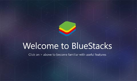 laptop-me-blue-stack-download-kaise-kare