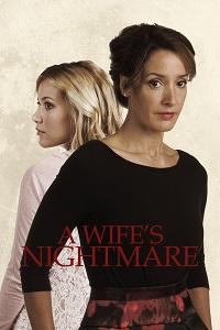 Watch A Wife's Nightmare Online Free in HD