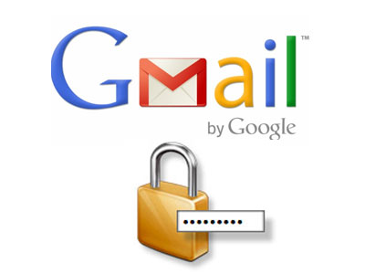 Cara SEMAK Dan Tukar Kata Laluan Gmail Dengan Mudah