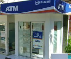 Lokasi ATM terdekat Bank BRI PURWAKARTA - ARSASHARE.COM