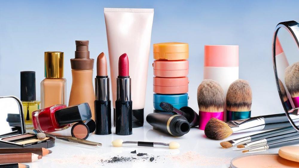 prodotti bellezza online