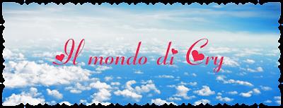 http://ilmondodicry.blogspot.it/
