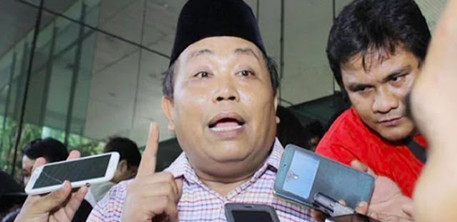 Bupati Boyolali Umpat Prabowo, Gerindra: Emang Rakyat Boyolali Kaya Semua?
