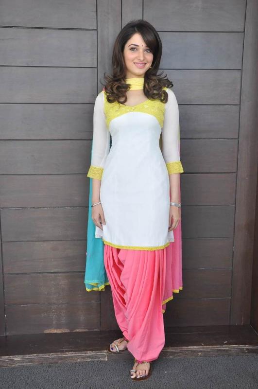 Actress Sangeetha Photos in Indian Designer Salwar Khameez ...