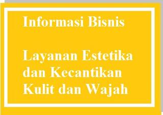 Informasi, Bisnis, Seputar, Kota, Depok, Info