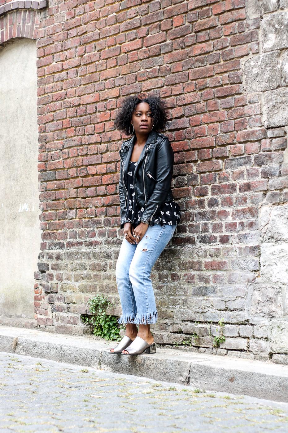 jeans-a-franges