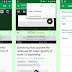 Hangouts 13.0 for Android Released With Chrome Custom Tabs Support