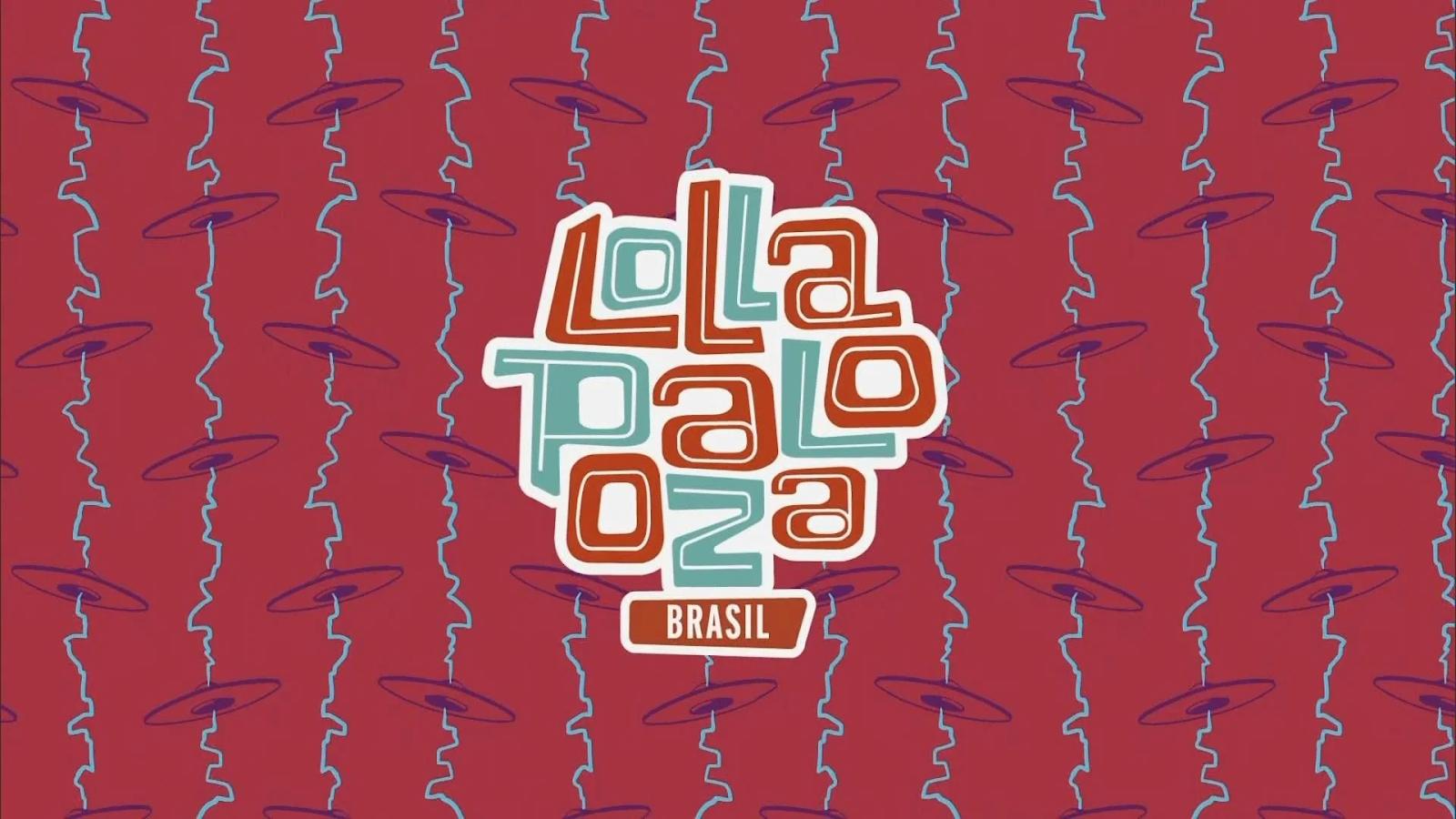 O Lollapalooza 2019 acontece nos dias 5, 6 e 7 de abril em São Paulo, no Autódromo de Interlagos.