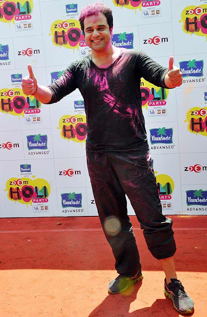 WHAT TO WEAR THIS HOLI  - HOLI SPECIAL DRESSES - WHAT CAN I WEAR ON HOLI - BOLLYWOOD NEWS