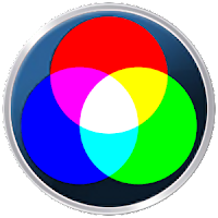 Light%2BManager%2BPro Light Manager Pro v7.8 Apk Full Apps