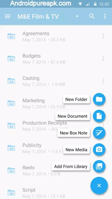 Box Apk Download