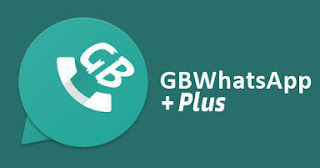 GB WhatsApp Moded