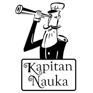 https://www.facebook.com/KapitanNauka