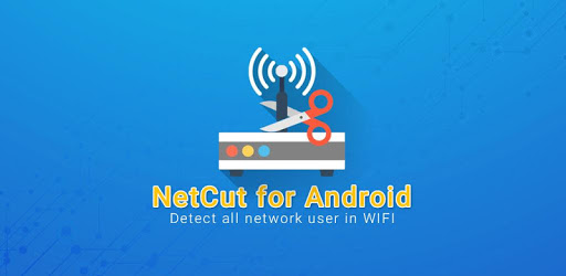 Disconnect the net on any device connected to Wi-Fi or determine the speed of the Internet