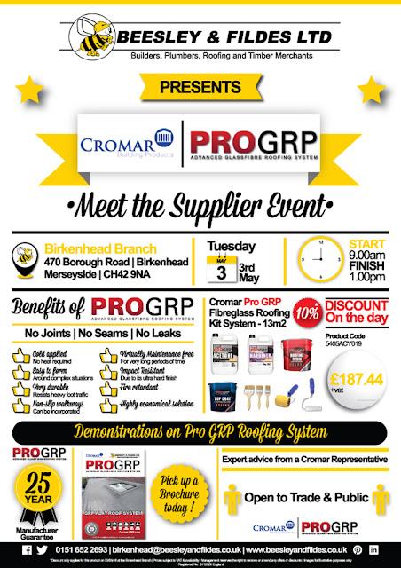 Pro-GRP