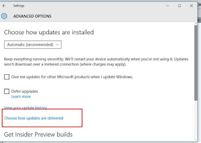 turn-off-windows-update-5