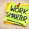 Ser produtivo e feliz ao mesmo tempo? Acredite, é mesmo possível!