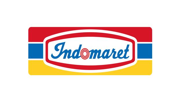 Lowongan Kerja PT. Indomarco Pristama Cabang Bekasi ( Indomaret )