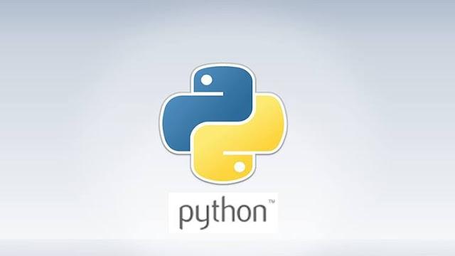 Python | The Beginner Python Programming Course