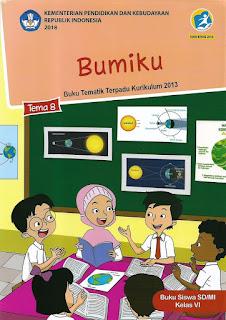 http://www.damaruta.com/2019/12/kunci-jawaban-buku-tematik-kelas-6-tema_34.html