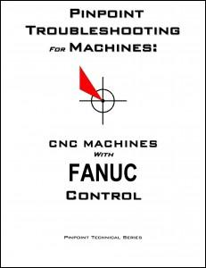 Industrial Fans for Machines: FANUC TROUBLESHOOTING MANUAL