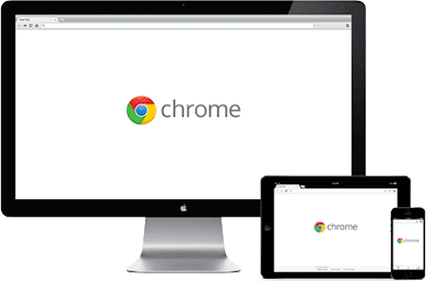 تنزيلGoogle Chrome 57,Google Chrome 57