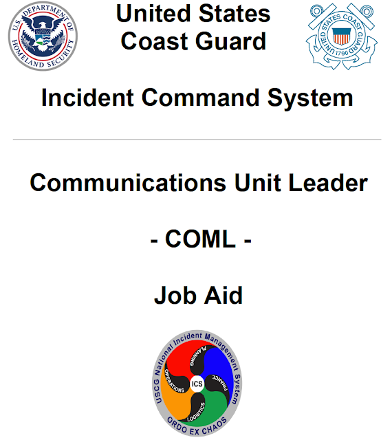 Thomas quick kimball wa8uns blog the coast guard incident please click here to see united states coast guard publicscrutiny Gallery