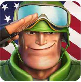 Respawnables v6.1.0 Mod APK + DATA (Unlimited Money & Gold) Is Here !