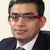 Tata Capital - RBI monetary policy