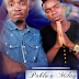 Os Malucos Novo  - Mutale Boma Sika ft Dj Paulo Dias (Afro) || Faça o Download
