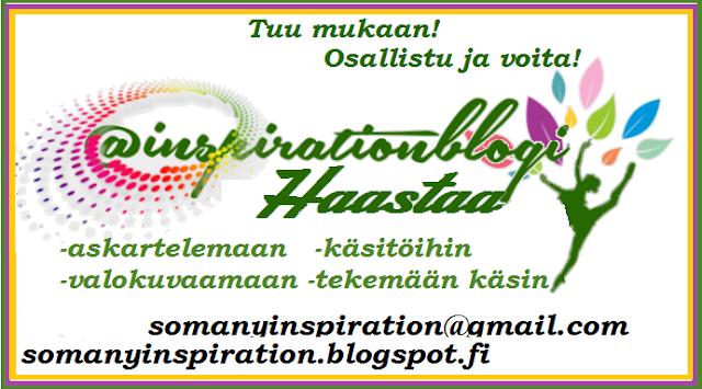 inspirationblogi%2Bhaastaa.png