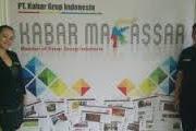 Info Loker Terbaru Hari Ini PT Kabar Grup Indonesia (PT.KGI)