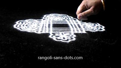 Sankranthi-lines-muggu-2312ab.jpg