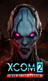 ca949e79e6c6288200f04c4c75663ba3 - XCOM 2 Digital Deluxe Edition v20181009 (Update 12) + 7 DLCs + Long War 2 v1.5hf