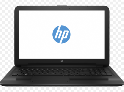 Download Drivers And Software HP