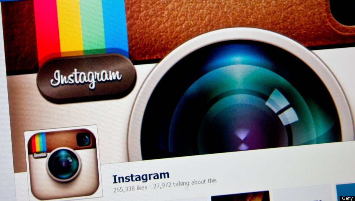 Instagram Access Token and UserID