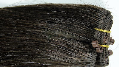 tipos de Mega hair Cuiabá e Varzea Grande