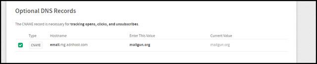 mailgun gb8