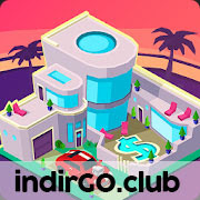 tap to riches mod apk