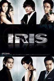 drama korea bikin nangis