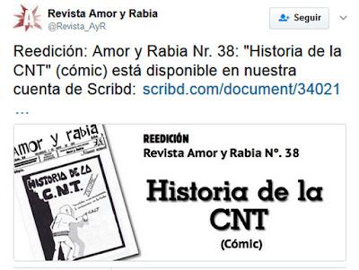 https://twitter.com/Revista_AyR/status/835198543367389189