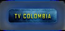 TV Pública de Colombia