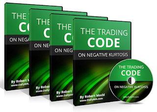 The Trading Code System