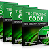 Trading Code system By Robert Modd | Detailed Review
