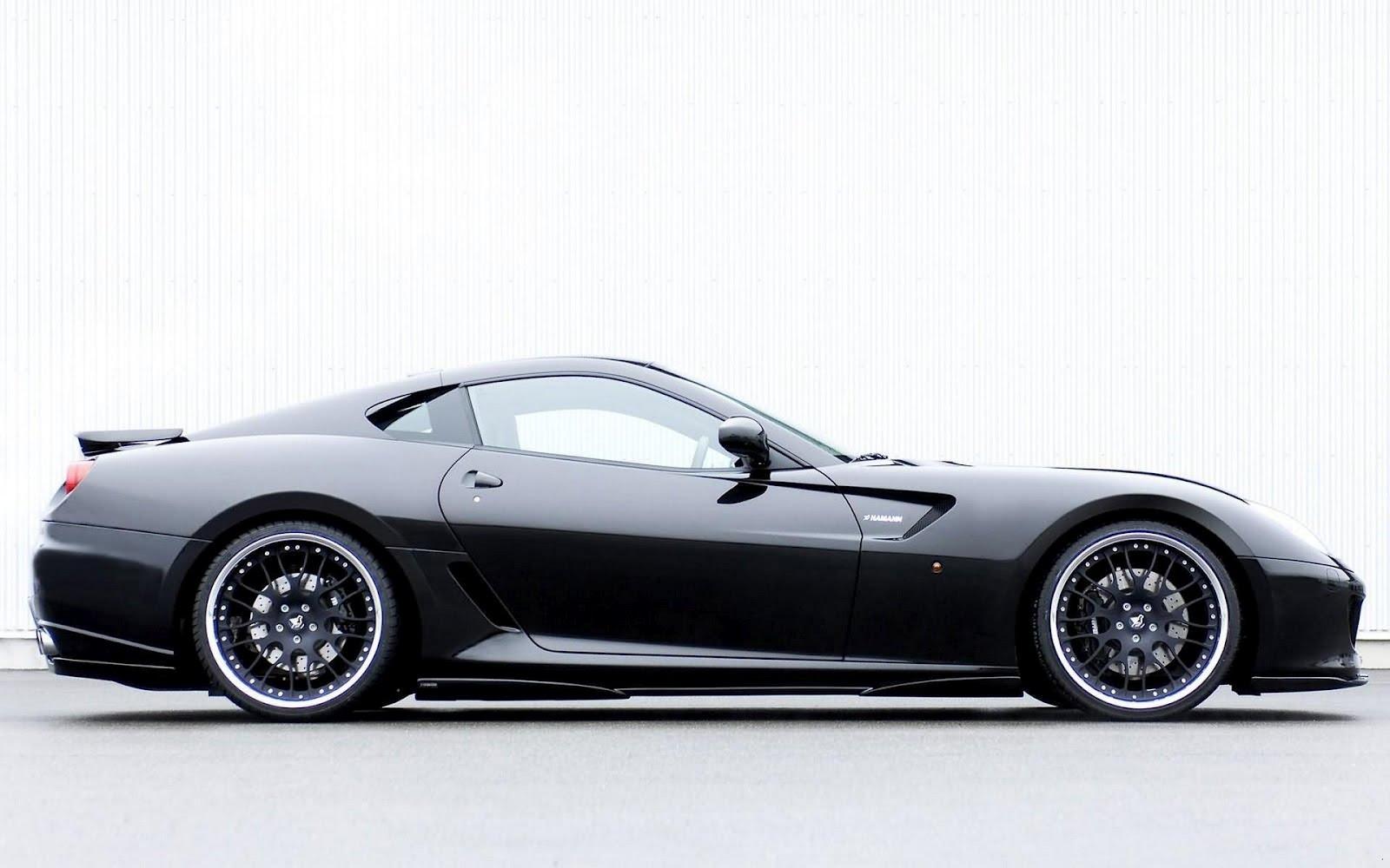 New Luxury Cars Wallpaers